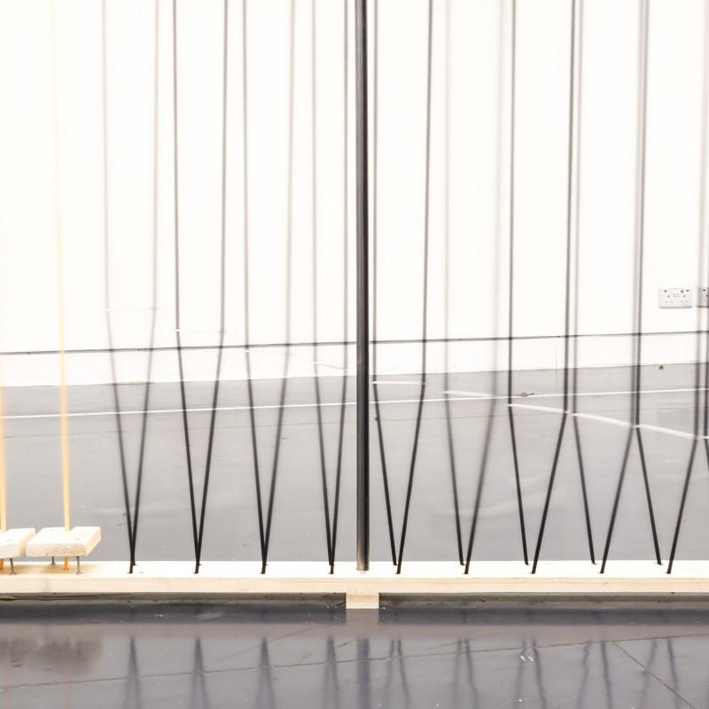 String-5.jpg